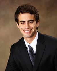 Robert J. Sunner