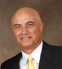 John A. Sunner